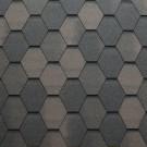 Sindrila bituminoasa Tegola mosaik maro 2 tonuri