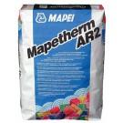 Adeziv polistiren si vata minerala, Mapei Mapetherm AR 2, exterior, 25 kg