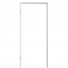 Toc Fix Decor 100 mm, alb, 70 stanga, 81 x 207.5 cm