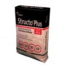 Ciment Structo Plus 42,5 N sac 40 kg