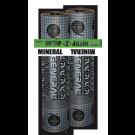 Membrana bituminoasa Sagitta PGR 4 kg/mp, 10 mp/rola