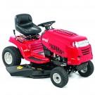 Tractoras pentru tuns iarba MTD 96, 7.8 kW
