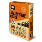 Ciment Romcim Ultra 42,5 40 kg