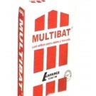 Multibat Sac 40Kg