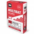 Multibat sac 40 kg