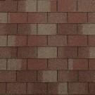 Sindrila bituminoasa Tegola standard rosu europa