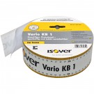Banda adeziva Isover Vario KB1, 40 m