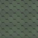 Sindrila Izopol hexagon verde