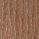 Polystyrol 2,5 mm scoarta bronce 0,5x1M