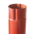 Element intermediar 0.8m Novatik 150 rr29