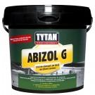 Chit de etansare pe baza de bitum-cauciuc Tytan Abizol G 1 kg