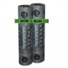 Membrana bituminoasa Sagitta Glass, cu armatura de fibra de sticla, 3 kg/mp, 10 mp/rola