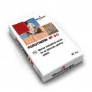 Mortar Porotherm M50 sac 40 kg