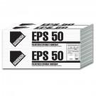 Polistiren expandat Baudeman EPS 50 G3