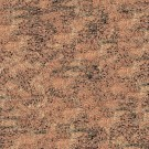 Blat bucatarie Kronospan 6501SQ, PAL, finisaj ruginiu, 2.8 x 60 x 410 cm