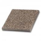 Pavaj mozaic 1 (400x400x45 mm) Natur