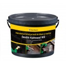 Hidroizolatie Denbit hydroseal w6 5kg