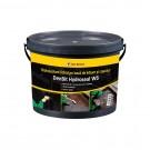 Hidroizolant lichid bitum-cauciuc Den Braven DenBit Hydroseal W6 5 kg