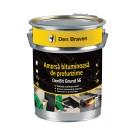 Amorsa bituminoasa de profunzime Den Braven DenBit Grund S6 19 kg