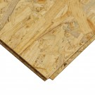 Placa OSB-3 Nut & Feder 2500x675x18 mm