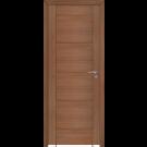 Usa de interior din lemn, BestImp G2-68-J, stanga / dreapta, stejar auriu, 203 x 68 cm