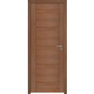 Usa de interior din lemn, BestImp G2-78-J, stanga / dreapta, stejar auriu, 203 x 78 cm