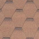 Sindrila bitum hexagon hexy maro