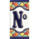 No (numar)