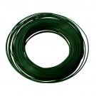 Fir tensionare tras in PVC, 1.7 mm x 100 m