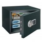 Seif antiefractie PowerSafe PS300 inchidere electronica