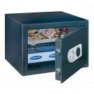 Seif antiefractie Samoa 40 inchidere electronica