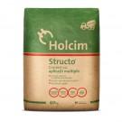 Ciment Structo 32.5R sac 40 kg