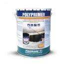 Amorsa bituminoasa Polyprimer 20 (solvent)