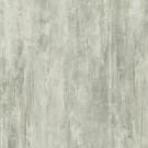 Blat pentru mobilier bucatarie 8317BS 3040x600x28 mm
