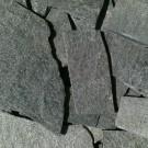 Piatra naturala nefasonata gri