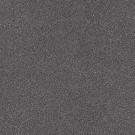 Blat bucatarie Kronospan BK203PEL, PAL, finisaj perlat, antracit, 2.8 x 60 x 304 cm