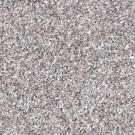 Blat bucatarie Kronospan BK204PEL, PAL, finisaj perlat, granit, 2.8 x 60 x 304 cm