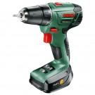 Surubelnita Bosch PSR 1440Li 06039A3020