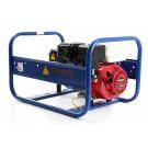 Generator curent DE3200 2,87 pa252shi00q