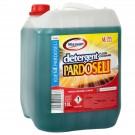 Detergent pentru pardoseli Misavan ML 255, 10 l