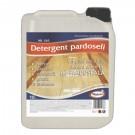 Detergent pardoseala cu luciu  265 10l