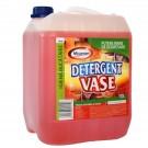 Detergent pentru vase Misavan Wash Pon, 10 l