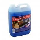 Detergent pardoseala amox 5l cu mop bumbac 250