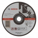 Disc debitare inox, Bosch Expert for Inox, 180 x 22.23 x 2 mm
