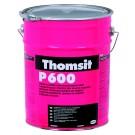 Adeziv parchet Thomsit P 600, 17 kg