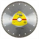 Disc diamantat Klingspor DT 300 UT Extra 325353 115x22.23 mm