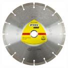 Disc diamantat Klingspor DT 300 U Extra 325345 115x22.23 mm