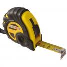 Ruleta cu protectie si magnet, Lumytools LT10128, 7.5 m