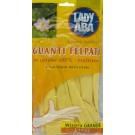 Manusi lady Aba M