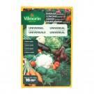 Ingrasamant granulat universal NPK Vilmorin 800 g